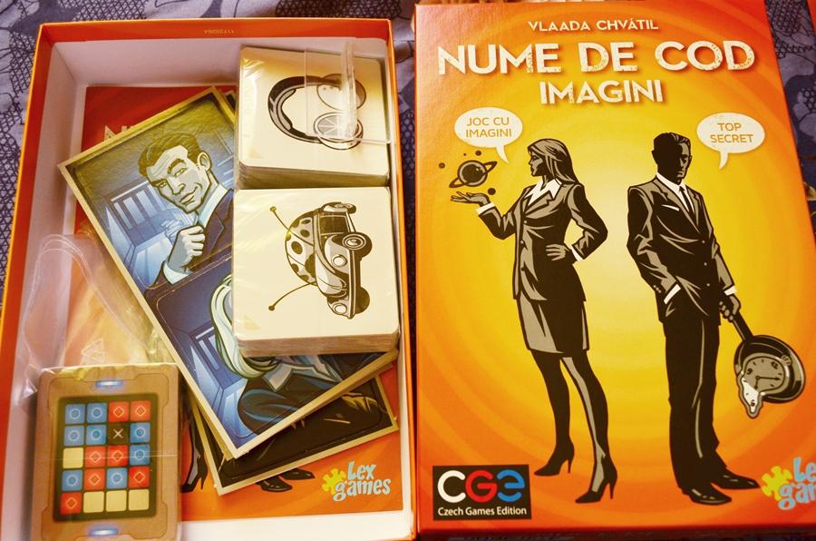 jocuri societate boardgames nume de cod imagini lex games