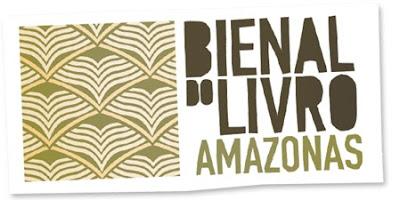 Eventos: Primeira Bienal do Livro em Manaus. 7