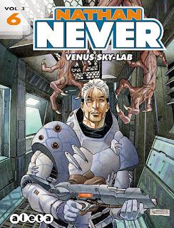 http://www.nuevavalquirias.com/nathan-never-volumen-3-6-venus-sky-lab-comprar-comic.html