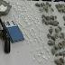 Mulher com criança de colo é presa com drogas e arma em Lapão-BA
