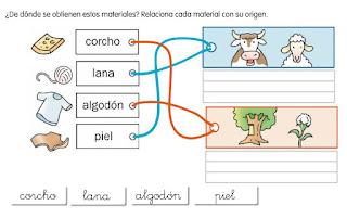 http://www.ceiploreto.es/sugerencias/cp.juan.de.la.cosa/Actividades%20PDI%20Cono/01/13/01/011301.swf