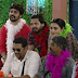 Bigg Boss Malayalam - Season 1 - DAY 2  HDTV Download