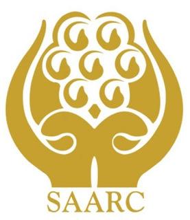 Spotlight: 12th Informal Meeting Of SAARC Finance Ministers Held In Manila