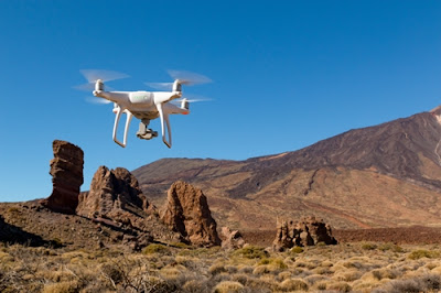 The pros and cons of drone-based deliveries