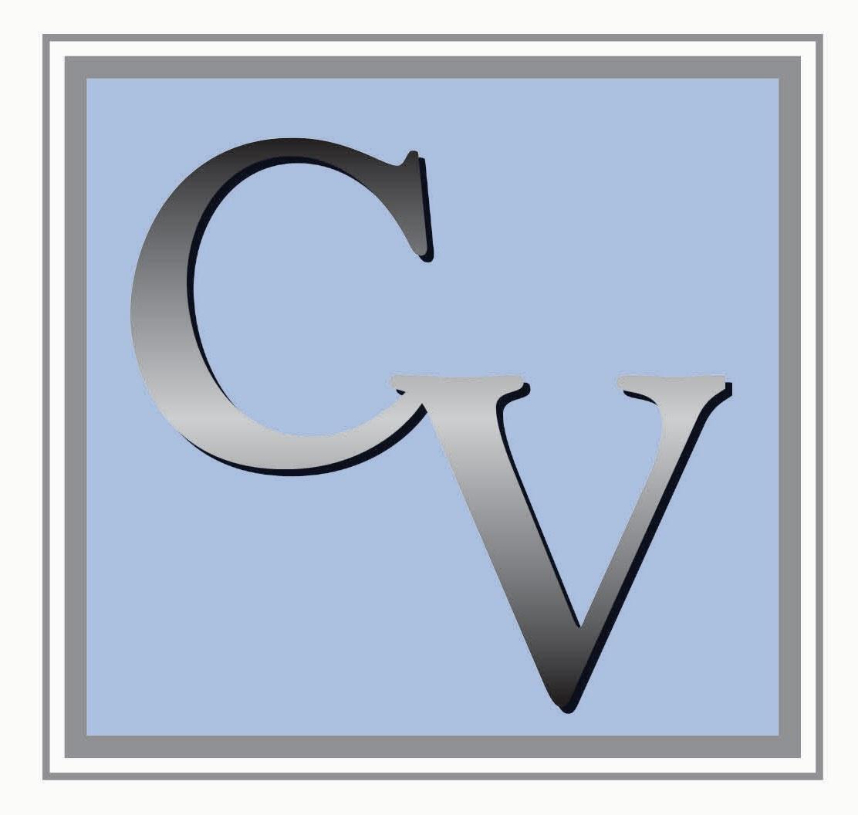Gambar Logo Keren Logo Cv