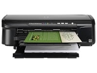 HP Officejet 7000 E809a Downloads Driver para Windows e Mac