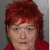 Kenmore woman charged with trespassing on former employer's property