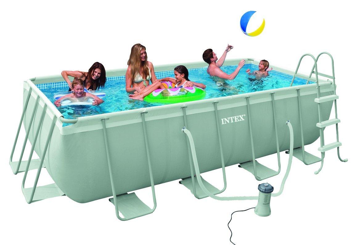 Progettare spazi verdi la piscina giusta per il tuo for Progettare spazi verdi