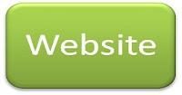 http://amazin-template-3.blogspot.in/
