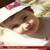 «Підприємство смерті» для українських дітей в Угорщині (відео)