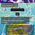 GBWhatsapp v5.60 Apk [Transparent Prime] Mod Download