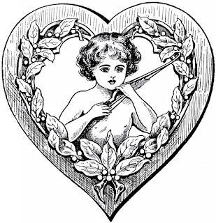 http://thegraphicsfairy.com/cupid-heart-clip-art/