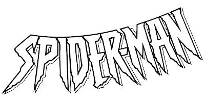 http://intothecomicverse.blogspot.com.br/2015/05/guia-de-leitura-homem-aranha-parte-1.html