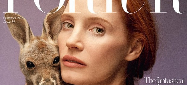 http://beauty-mags.blogspot.com/2016/04/jessica-chastain-porter-us-summer-2016.html