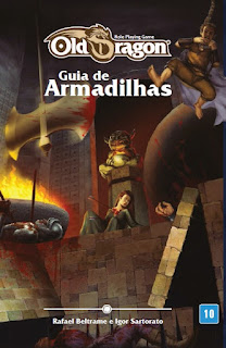 http://www.4shared.com/office/pWTVH4sTba/Old_Dragon_-_Guia_de_Armadilha.html