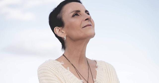 Saiba como está Ludmila Ferber um ano após iniciar tratamento contra o câncer