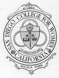 Lost Womyn's Space: San Diego College for Women