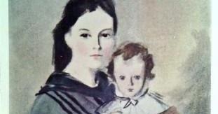 Картинки фенечка отцы и дети