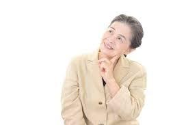Makanan Kaya Estrogen Baik Untuk Wanita Menopause