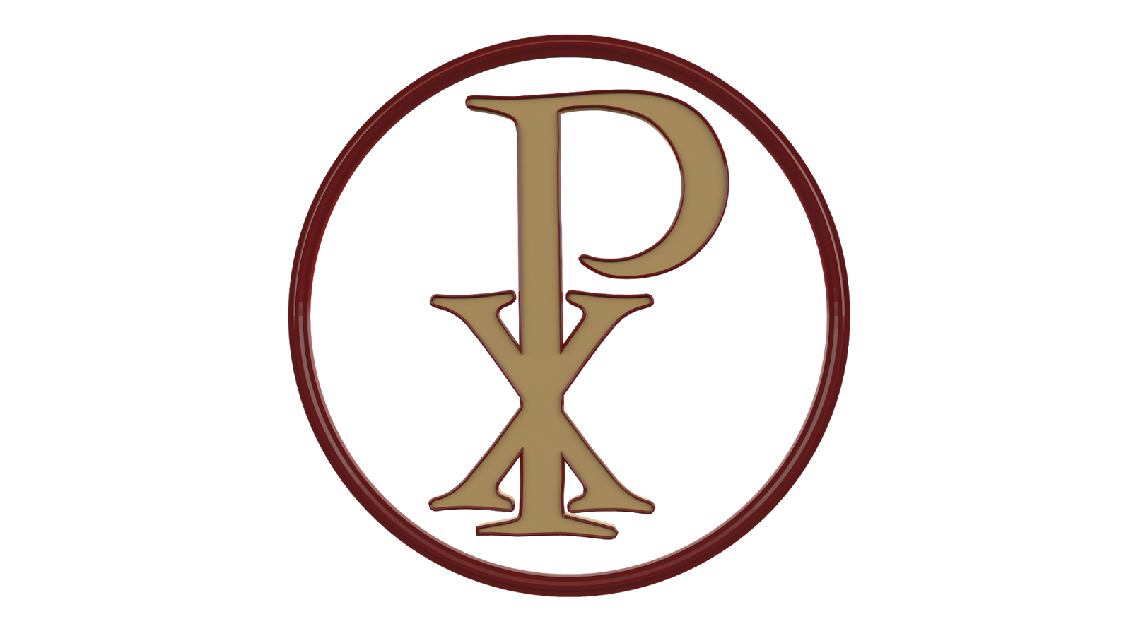 Png Park High Res Png Files Christian Px Symbol