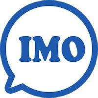 aplikasi imo