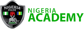 Nigeria Police Academy 2017 Batch I, II & III List of Successful Shortlisted Candidates for Interview