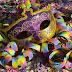 Carnaval com dinheiro no bolso, no comércio e folia nas ruas em Estância