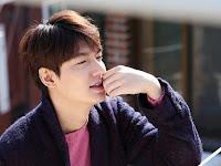GOKIL! 4 Alasan Cowok Tidak Suka Film Korea