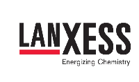 LANXESS Announces Plan to Acquire Chemtura
