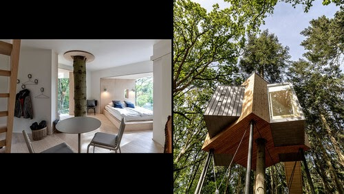 00-Architecture-Treetop-Hotel-Tiny-House-www-designstack-co
