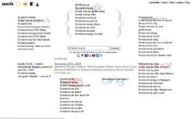 best keyword seo tools, soolvie keyword tool