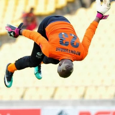 Hollywoodbets Sports Blog: ABSA Premiership Weekend Tips