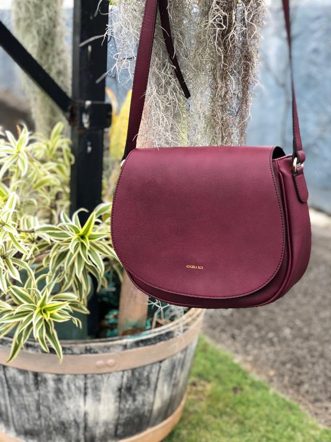 Angela Roi Handbags and Accessories