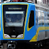 DOTr eyes deployment of 48 Dalian trains this year