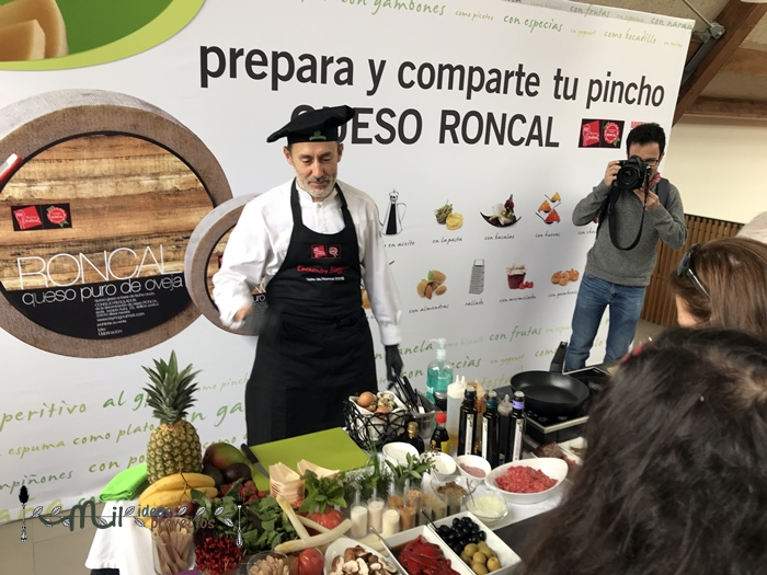 encuentro-bloggers-gastronomicos-valle-roncal28