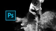 best photoshop courses free online