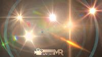 تأثيرات الضوء png