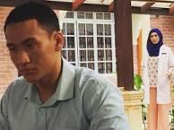 Biodata Ringkas Raja Afiq Pelakon Drama Lelaki Itu Pemilik Hatiku