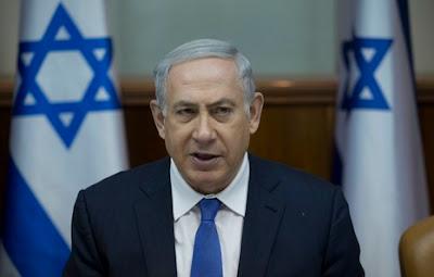 El Parlamento israelí ha aprobado una ley que permite a los diputados expulsar a legisladores por cuestiones como «incitación» y cuyos críticos consideran dirigida contra los miembros árabes de la Cámara.