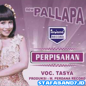 download lagu Tasya - Perpisahan (New Pallapa) mp3