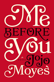 https://www.goodreads.com/book/show/15507958-me-before-you