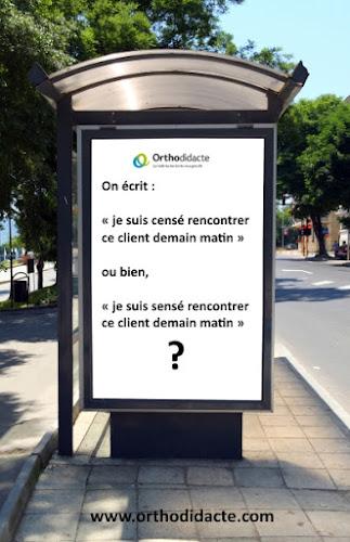 orthographe-cense-sense
