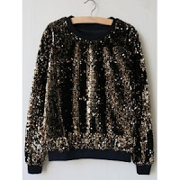 https://fr.rosegal.com/sweat-shirts-hoodies/paillettes-sweatshirt-882166.html?lkid=12023819
