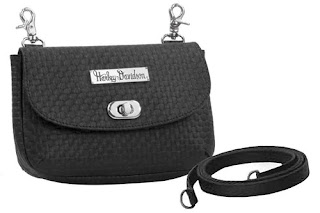 http://www.adventureharley.com/harley-davidson-womens-basket-weave-embossed-clip-hip-bag-zwl9836-black/