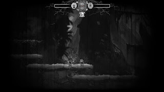 Download Dream Alone (PC) Completo