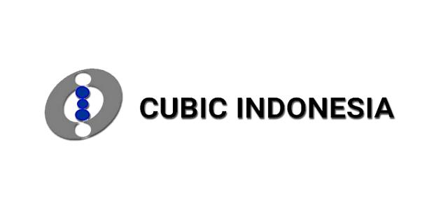 PT. Cubic Indonesia Cikarang