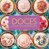 Oriflame | Catálogo 05 - Doces Promoções