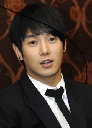 Lingy's Soul Searching: Hwanhee becomes the next King of ...