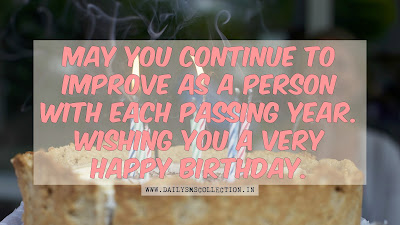 [1000+] Best Friend Birthday Wishes Status Quotes and SMS {*2018*}