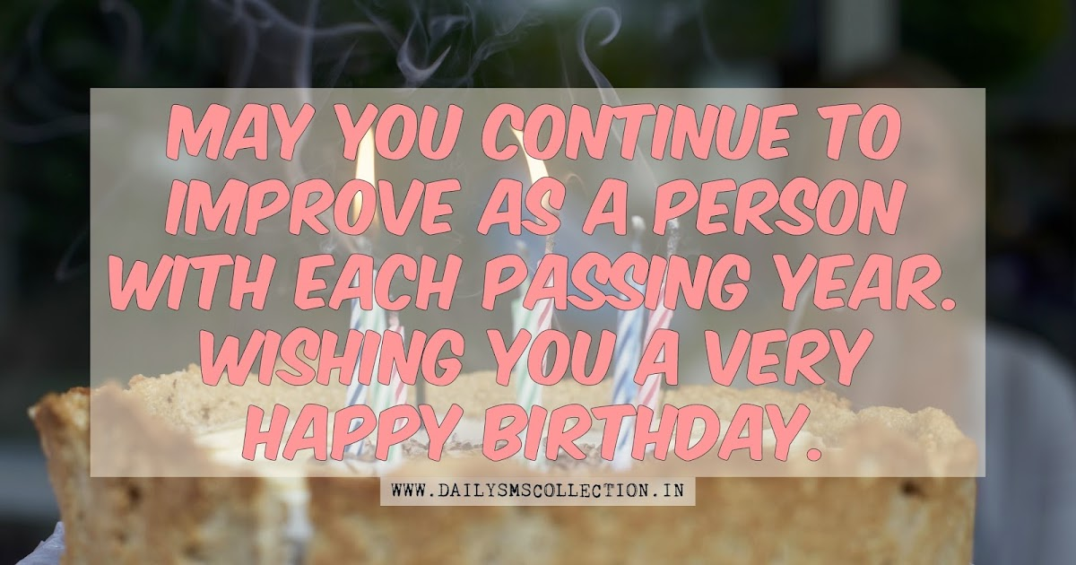 Top 100 Best Friend Birthday Wishes Status Quotes and SMS